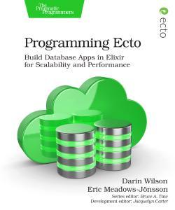 Programming Ecto